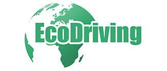 ecodriving_325px