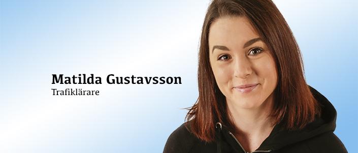matilda-gustavsson_w