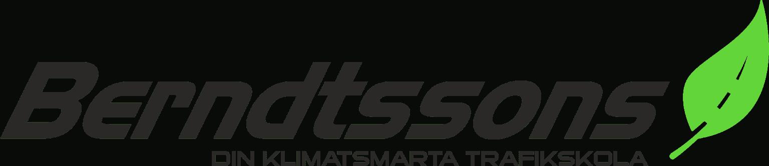 berndtssons-klimatsmart-trafikskola-1536x332